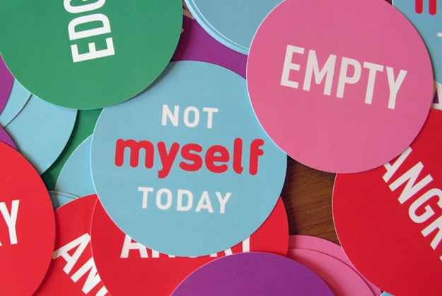 not-myself-today-campaign