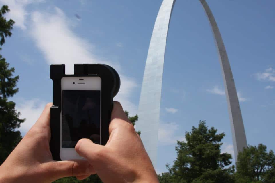 phocus-iphone-lens-case