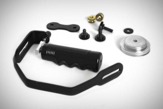 picosteady-iphone-steadicam-concept