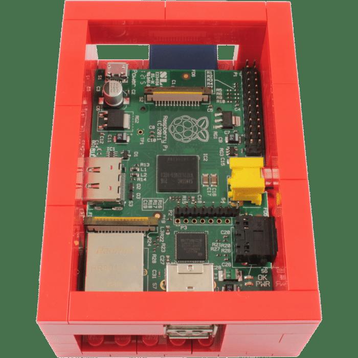raspberry-pi-computer-case