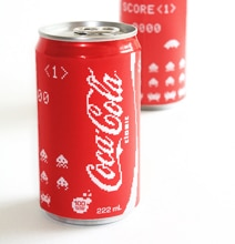 retro-coca-cola-can-designs