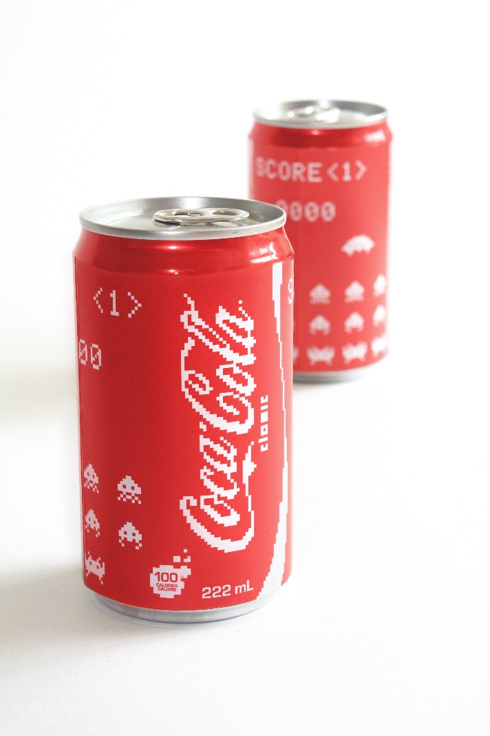 retro-coca-cola-cans