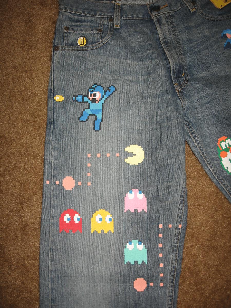 retro-jeans-gaming-fashion
