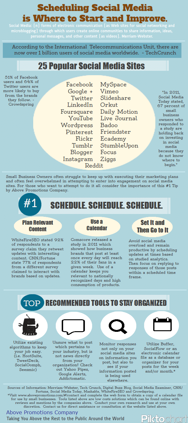 scheduled-social-media-guide-infographic