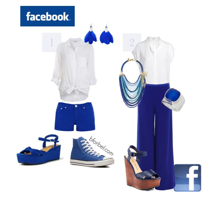 social-media-color-fashion