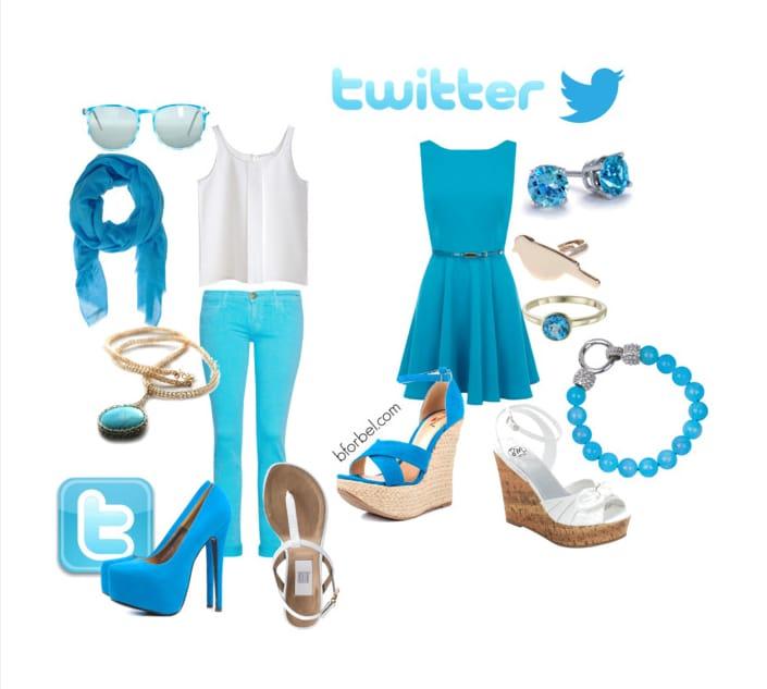 social-media-color-fashion