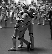 star-wars-figurines-historic-photographs