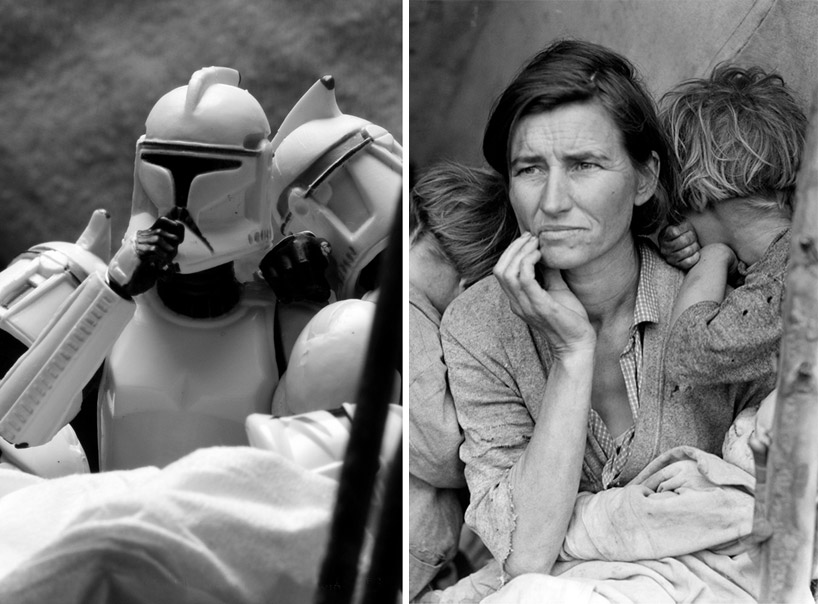 star-wars-historic-photographs