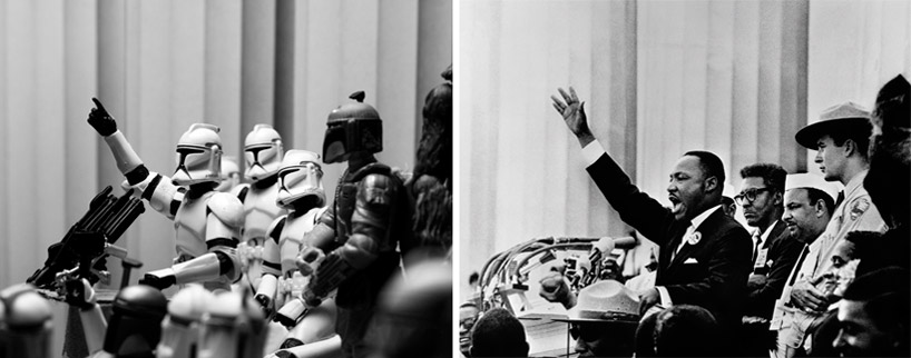 star-wars-historic-photographs