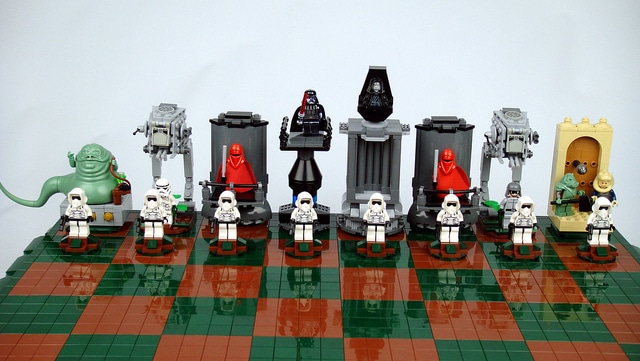 star-wars-lego-chess