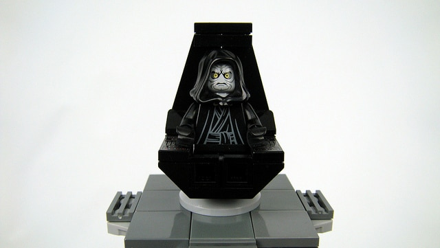 star-wars-lego-chess