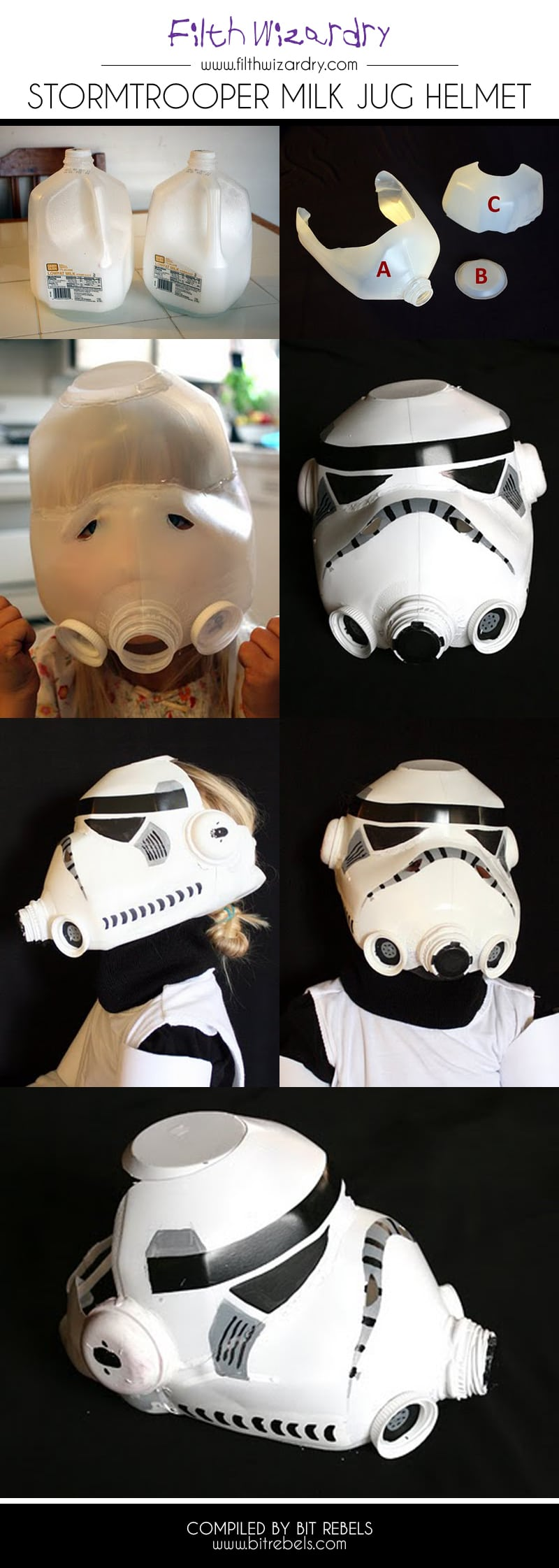 stormtrooper-helmet-milk-jug-project