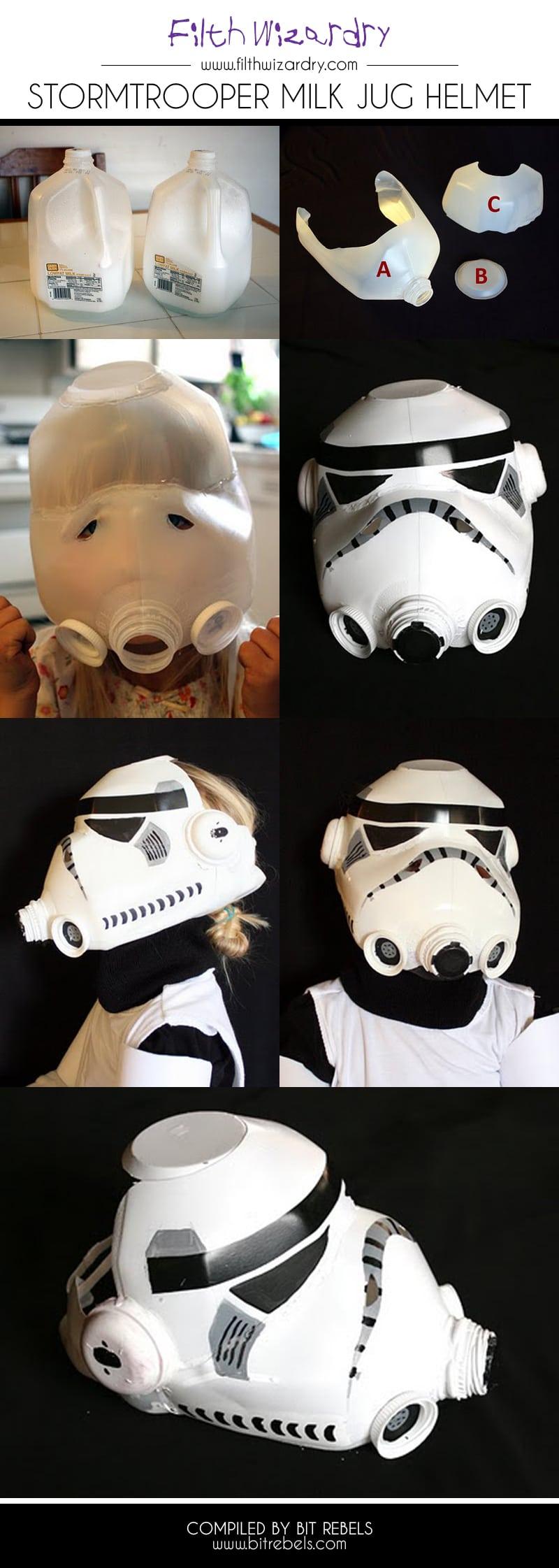 stormtrooper-helmet-milk-jug-project