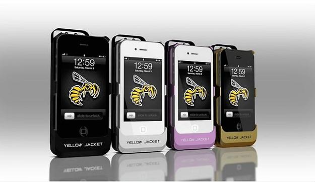 stun-gun-iphone-case