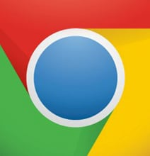 The Ultimate Google Chrome Cheat Sheet