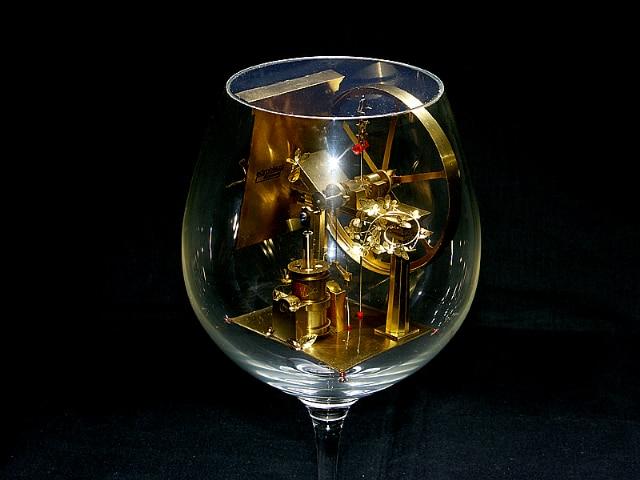 wine-glass-machines-enginnering