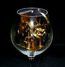 wine-glass-machines-enginnering-concept