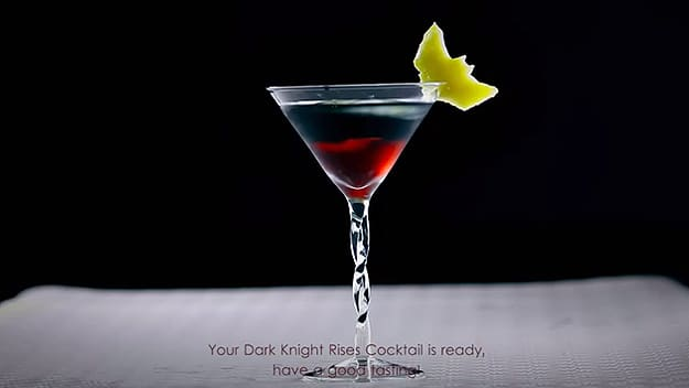 Batman-Evening-Cocktail-Recipe