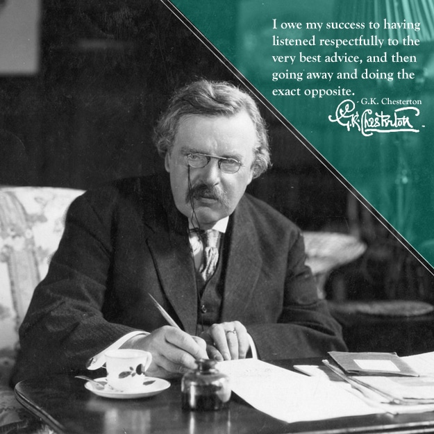 Book-Writing-Advice-Quotes