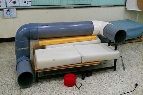 Cat-Tunnel-Sofa-Furniture