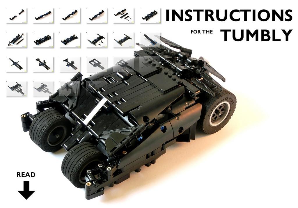 DIY-Lego-System-Bat-Design