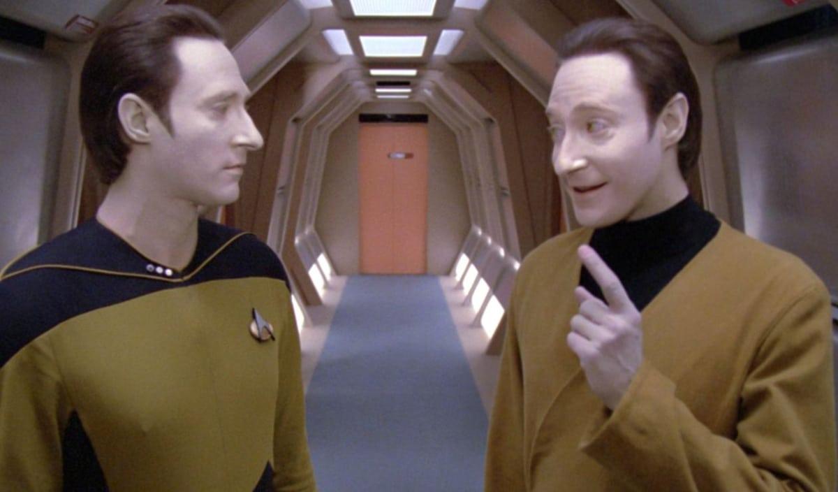 Datalore-Star-Trek-Video-Spoof