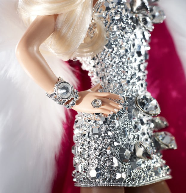 Drag-Queen-Fun-Barbie-Design
