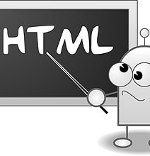 HTML Email Code 101: A Guide For Email Marketing [Infographic]