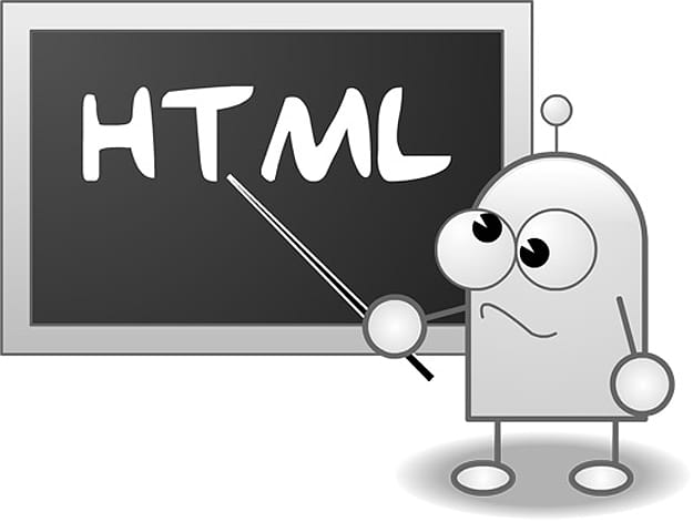 Email-Marketing-HTML-Tutorial-Infographic