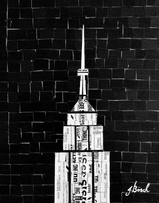 New-York-MetroCards-Art