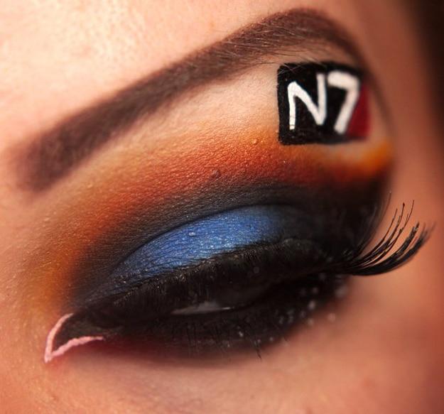 Eye-Makeup-For-Geeks