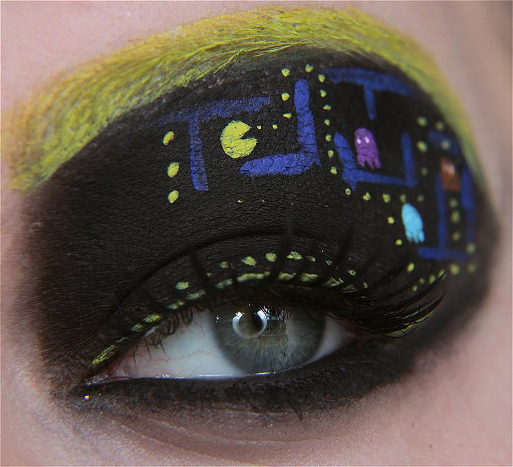 Eye-Makeup-For-Geeks