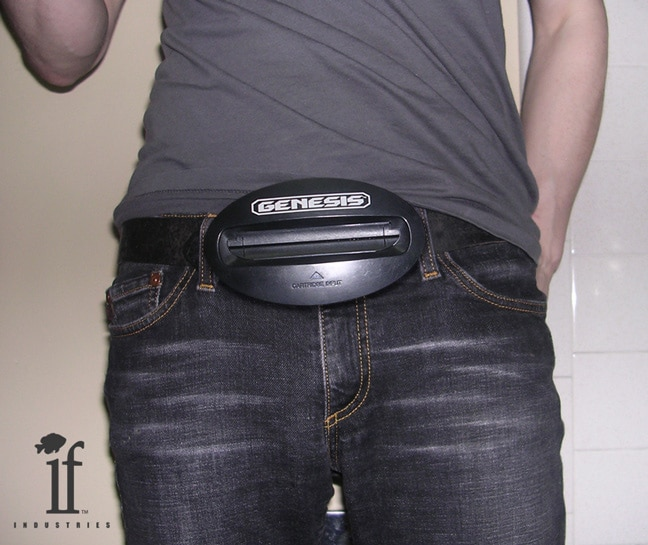 Genesis-Custom-Belt-Buckle