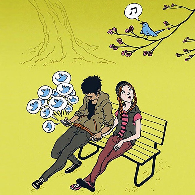 Twitter-Burnout-Happens-To-Everyone