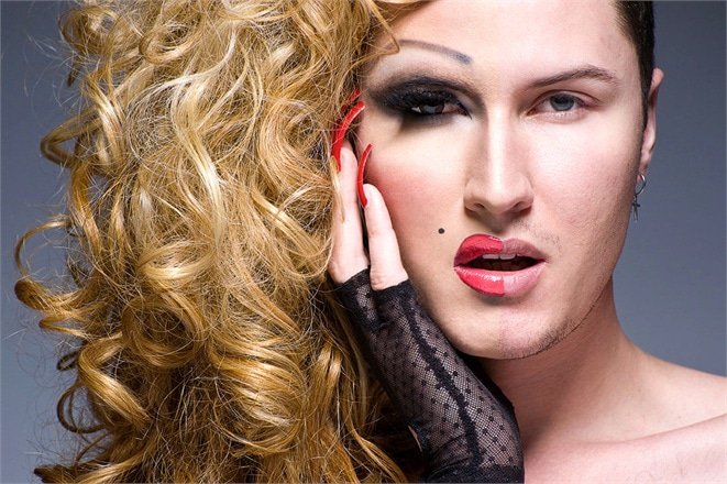 Men-Women-Drag-Queens