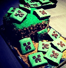 Minecraft-Cakes-and-Cupcakes-Header