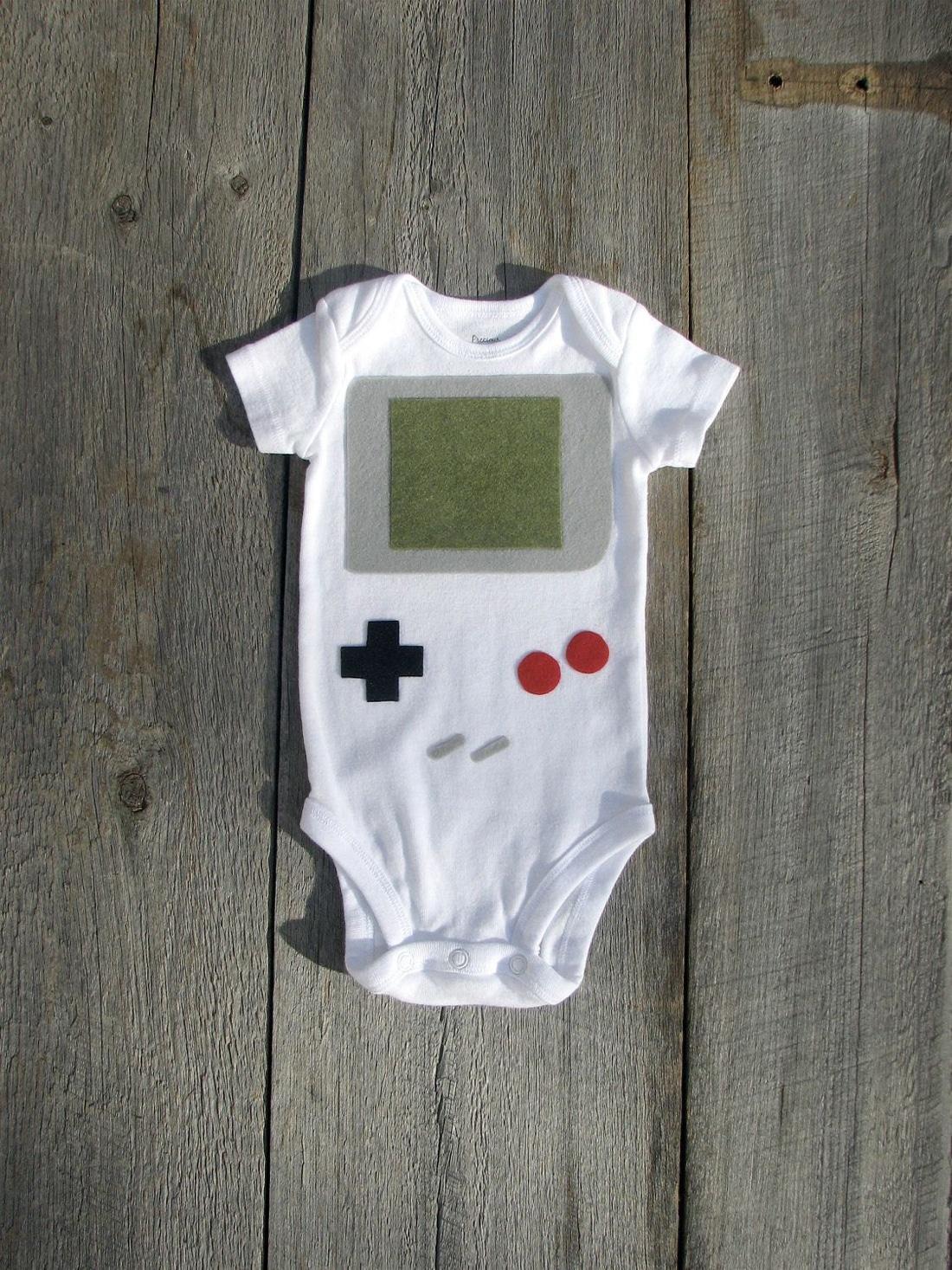 Nintendo-Gameboy-Baby-Onesie-Costume