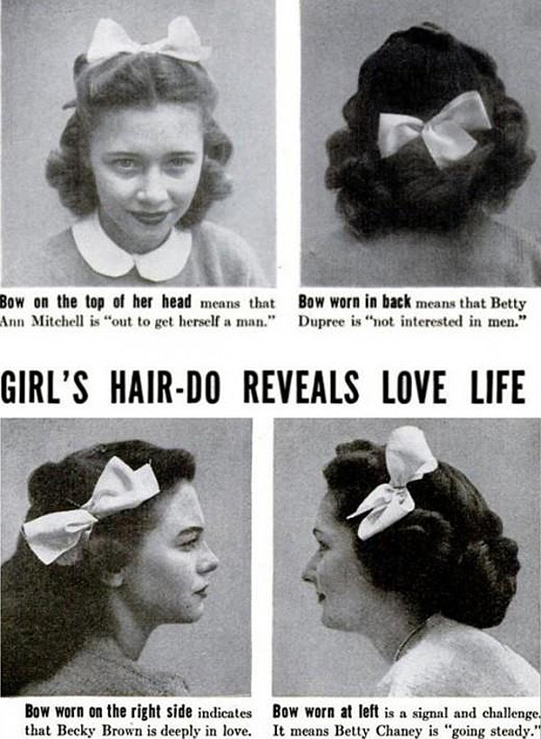 1940s-Hairstyles-Girls-Love-Life