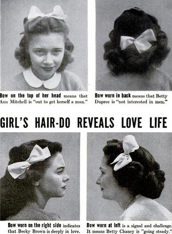 1940s-Hairstyles-Girls-Love-Life