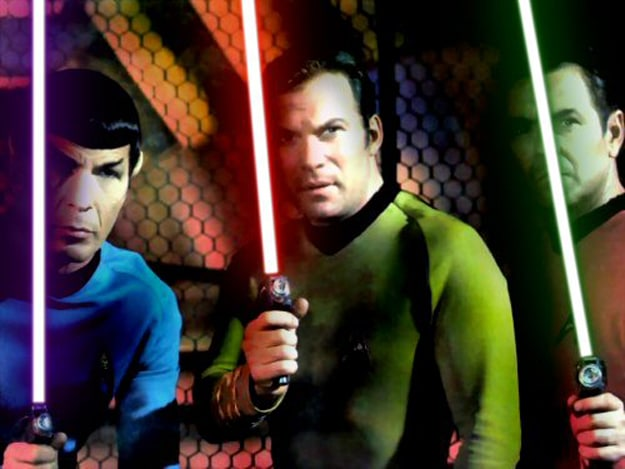 Star-Wars-vs.-Star-Trek
