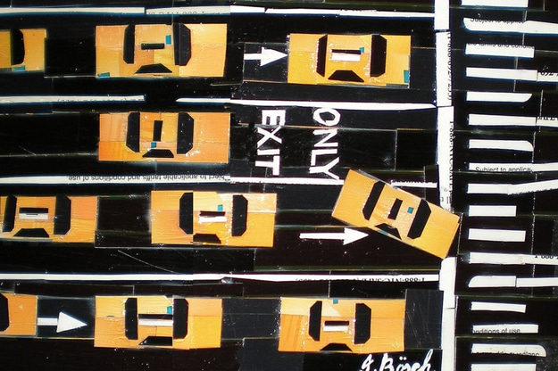 New-York-MetroCards-Art
