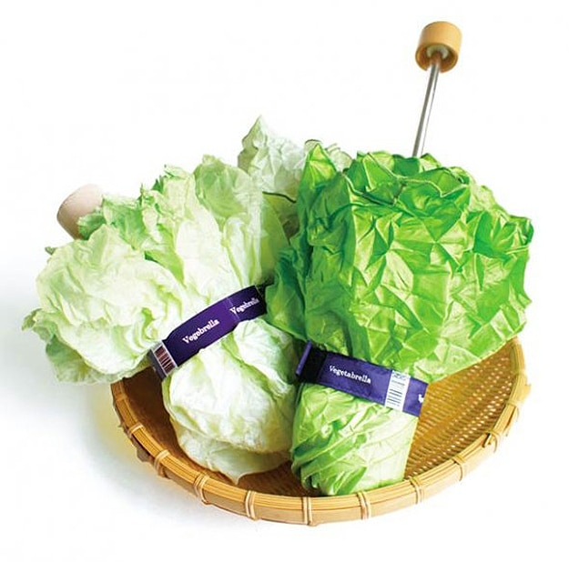 Vegetabrella-Head-Of-Lettuce-Umbrella