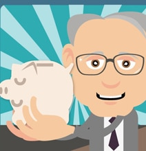 10 Financial Lessons We Can Learn From Warren Buffett