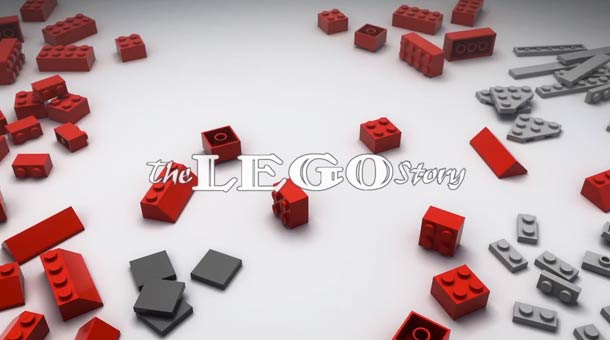 animated-story-of-lego