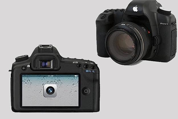 apple-iPhone-5-camera-parody