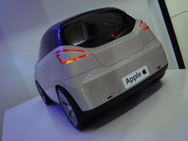 apple-car-concept-design