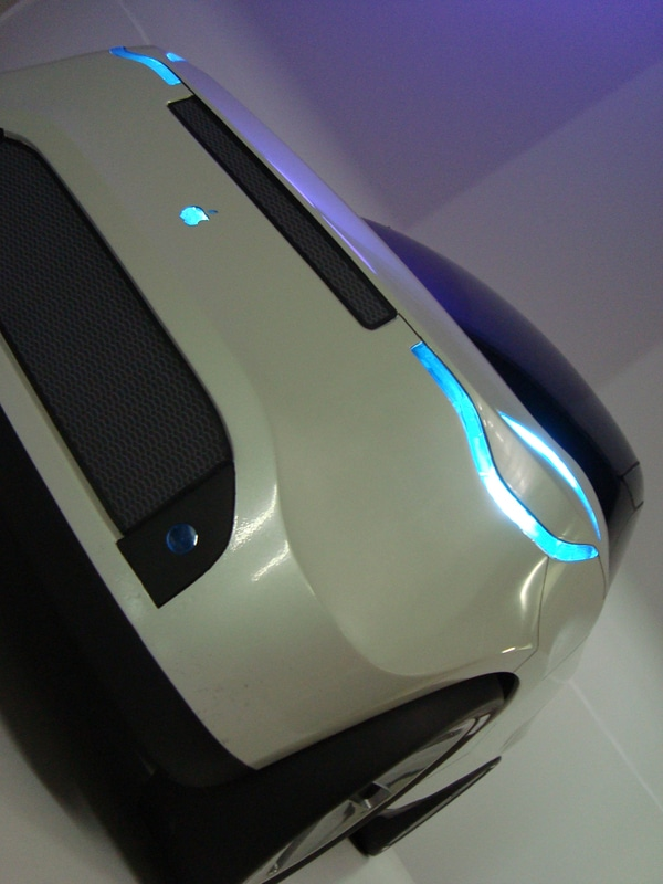 apple-car-concept-design