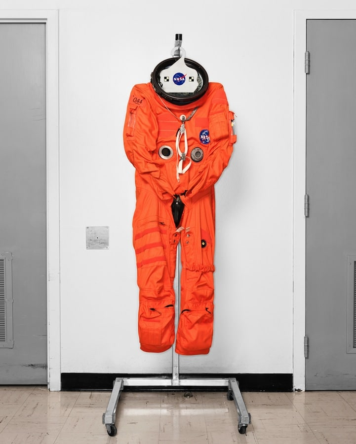 Fire Protection Human Clothing
