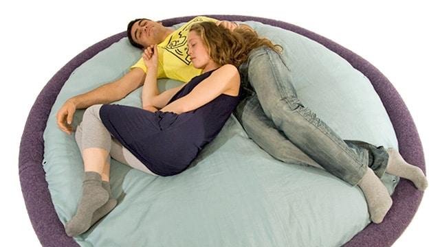 blandito-burrito-sleeping-bag