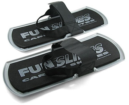 carpet-surf-fun-slides